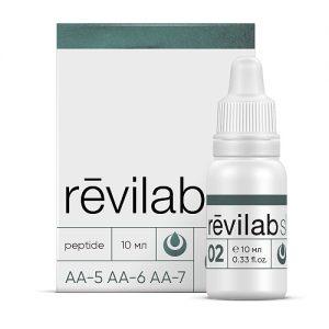 Revilab SL 02