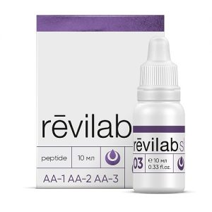 Revilab SL 03