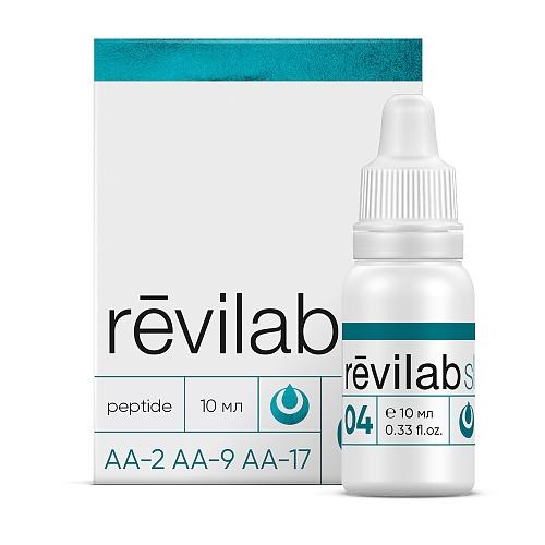 Revilab SL 04