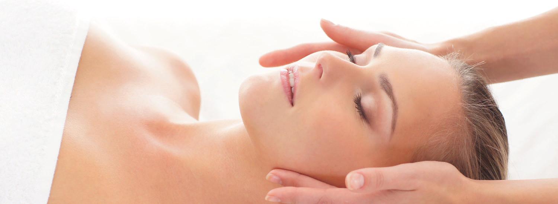 Мезотели для наружного применения: здоровая кожа — это красиво