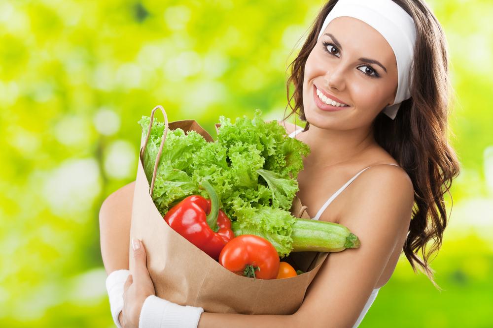 Кладезь белка: 15 продуктов для наращивания мышц