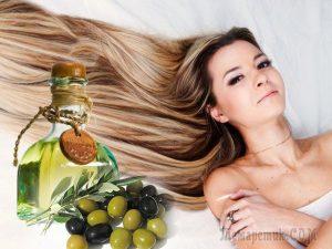 Маски для волос с алоэ: рецепты, особенности применения