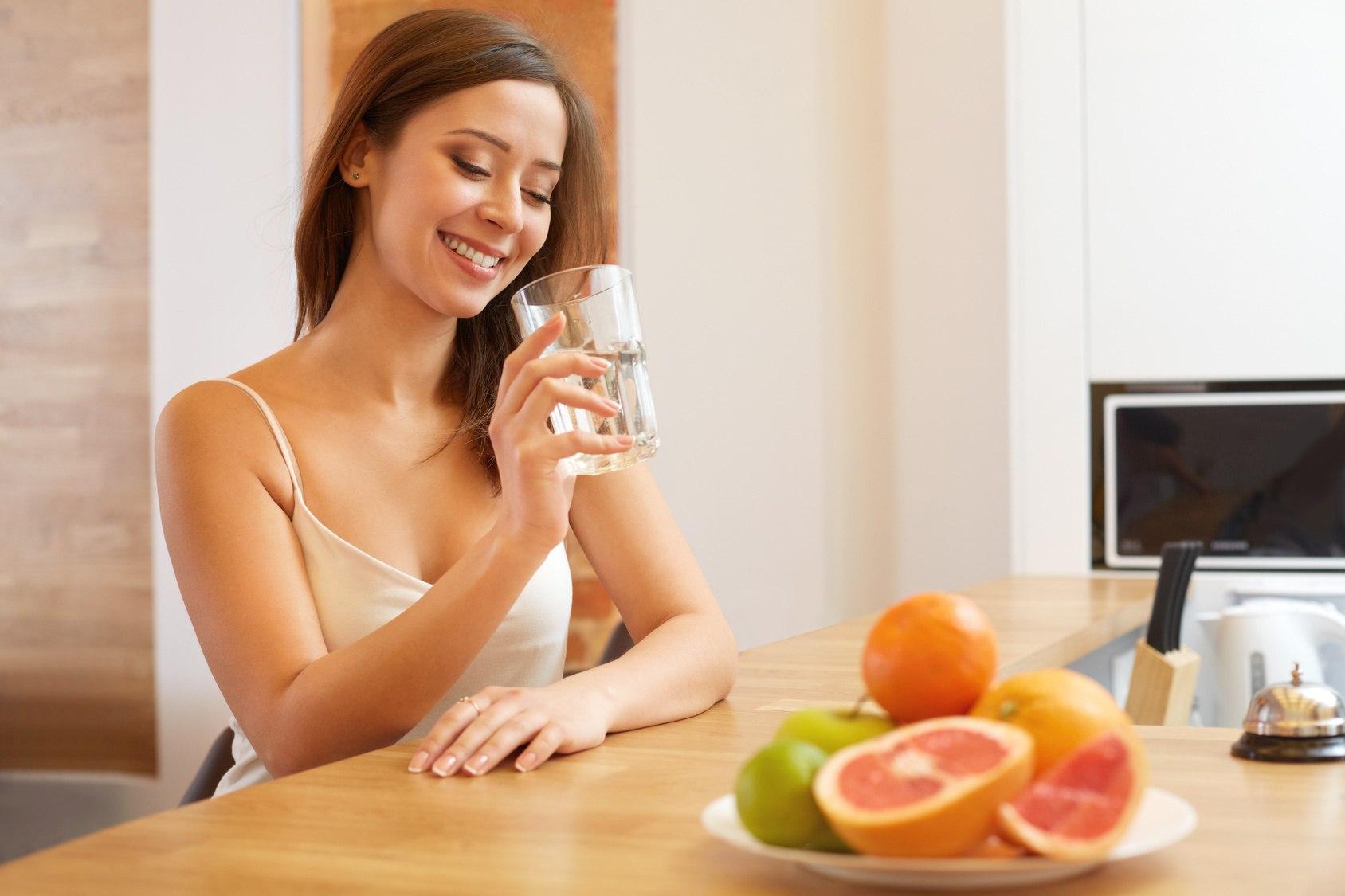 Ценный ресурс для вашего здоровья