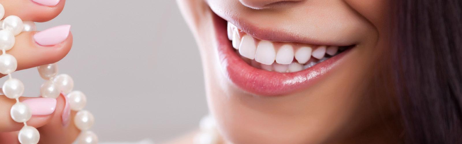 Основа комплексного ухода за полостью рта