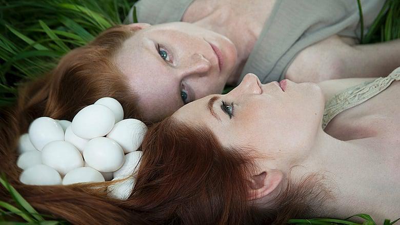 Маска для волос с яйцом — 8 лучших рецептов в домашних условиях