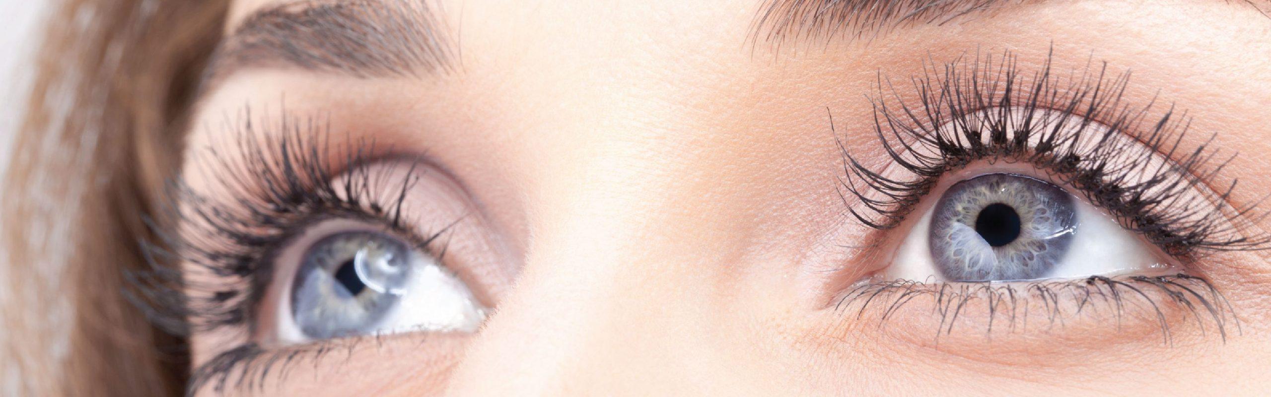 Косметические средства Reviline для кожи вокруг глаз