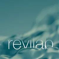 Анонс премьеры новинок в линии Revilab