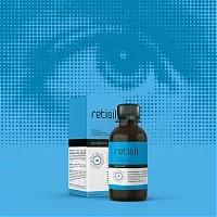 «Ретисил» ― эффективная помощь органам зрения